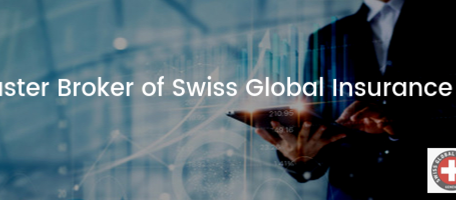 Master-Broker-Swiss-Global-Insurance-Think-Insurtech-SaaS